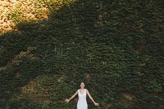 Love Me Do Photography | Emily and Charlie | Colonial Dames Wedding | Philadelphia, Pa