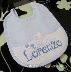 Bavetta-con-cuoricini-per-Lorenzo