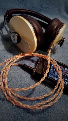 Amazon.com: Sennheiser Momentum 2.0 for Apple Devices - Black: Home Audio & Theater