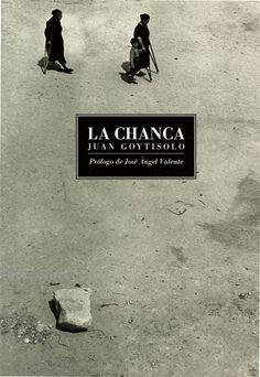 La Chanca. Libro electrónico. Pamplona: Leer-e, 2010