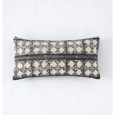 Brynn Pillow