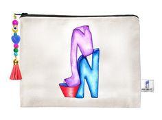makeup-case-alphabet-shoes-monogram