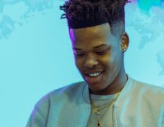 Nasty C to make an appearance on Netflix series 'Blood & Water' Blood In Water, Def Jam Recordings, Celebrity Biographies, Nike Wallpaper, South African Artists, Hair Loss Women, Best Rapper, Prevent Hair Loss, Netflix Series