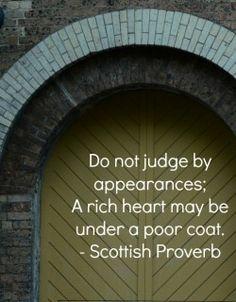 scottish-proverb