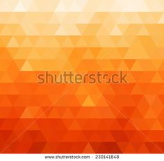 ภาพถ่าย ภาพ และภาพวาดสต็อกเกี่ยวกับ Orange Background | Shutterstock Orange Background, Movies, Movie Posters, Art, Films, Art Background, Film Poster, Popcorn Posters, Kunst