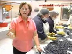 Testimonio de exito negocio de mermeladas / Como hacer mermelada - YouTube