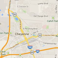 45 best best places to eat in cheyenne wyoming images best places rh pinterest com