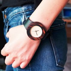 Buy one of this eco-friendly black ebony wood watch today for only $70 + Free Shipping Worldwide!Visit http://relomoto.com/products/caacbay for more detailsUse this 10% discount code upon checkout: tumblr
