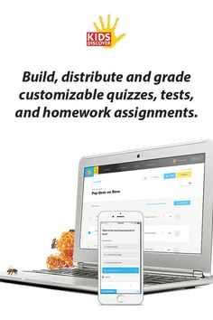 rubric maker free online resources Welcome to CDCT