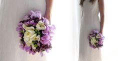 CROCUS www.matrimoniopartystyle.it IL TROVA LOCATION SU MISURA PER VOI #bouquetfebbraio #sposa2016 #bride #bridal #matrimonio #nozze #wedding #matrimoniopartytstyle #location #trovalocation #weddingconsultant