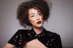Machiaj Profesional | Art In Makeup