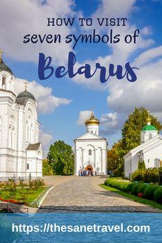 7 symbols belarus