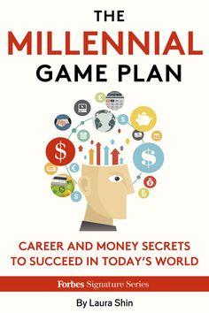The Millennial Game Plan