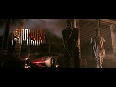 Meek Mill drops the official music video for his single Burn featuring Meek Mill. Dreams & Nightmares in stores Oct. 30