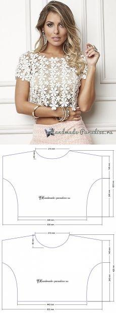 Sewing clothes women diy patrones 37 New Ideas Dress Sewing Patterns, Blouse Patterns, Sewing Patterns Free, Clothing Patterns, Sewing Clothes Women, Dress Clothes For Women, Diy Clothing, Fashion Sewing, Diy Fashion