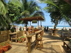 List of the Best Hostels in Panama Are you still looking for accommodation for your next Panama trip? In this article you will find some of the best hostels in Panama for the following places: Panama City; Bocas del Toro; Boquete; Santa Catalina and El Valle de Anton So now here is a list of some of the best hostels in Panama - here you can find prices, location and reviews. I also added some posts with further information to each city. Whether a Partyhostel or rather something quieter, I…
