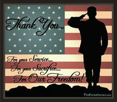 In honor of Veterans- Monday Veterans Day will be observed with gratitude. Any and all active or retired veterans. In honor of Veterans- Monday Veterans Day will be observed with gratitude. Any and all active or retired veterans. Veterans Day Poem, Veterans Day Photos, Happy Veterans Day Quotes, Free Veterans Day, Veterans Day Thank You, Veterans Day Activities, Veterans Day Gifts, Veterans Images, Memorial Day Thank You