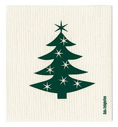 Triangle, Christmas Tree Star, Washing Machine, Cleaning, Stars, Germany, Weihnachten, Simple