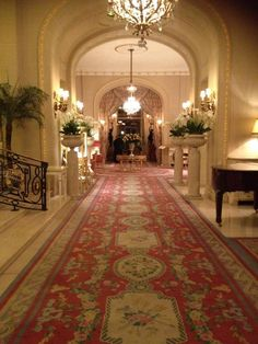 The #Ritz, #London. 150 Piccadilly, London W1J 9BR. Hop off right outside the building at stop 4 on the London Original Bus Tour: https://www.cityxplora.com/products/original-london-sightseeing-tour