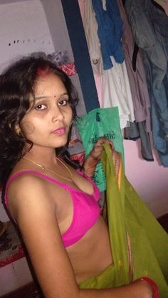 562 Best boudi images in 2019 | Hot actresses, India beauty, Indian