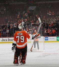 1715 Best Philadelphia Flyers images in 2019  37fb7bb44