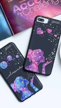 Diy phone cases 775111785849622324 - Star Hearts Mobile Phone Case and Star Dust – – Source by Girly Phone Cases, Pretty Iphone Cases, Mobile Phone Cases, Iphone Phone Cases, Mobile Phones, Cell Phone Covers, Phone Cover Diy, Galaxy Phone Cases, Samsung Galaxy