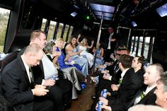Action Limo Garwood NJ 732-754-4660  http://www.actionlimos.com