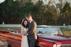 DFW Dallas Wedding Reception Vintage China & Tabletop Rentals at Hidden Creek Events Venue