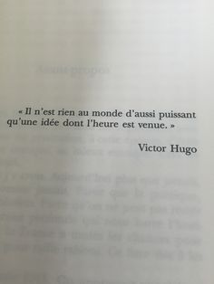 Victor Hugo Victor Hugo, Words Quotes, Life Quotes, Sayings, Inspirational Speeches, Quote Citation, Lectures, Ex Libris, Sentences