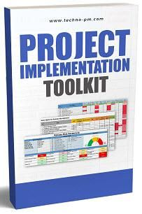 The project manager's job can be difficult at times to deal with the modification and alterations during the implementation to check whether the project is progressing in right direction. We are here to help you with our project implementation tool kit Business Management, Management Tips, Stakeholder Management, Project Dashboard, Excel Calendar Template, Implementation Plan, Project Management Templates, Bank Statement, Tool Kit