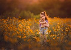 Mia & George by Lisa Holloway Lisa Holloway, Very Nice Pic, Childhood Days, Photographing Kids, Girl Photography, Baby Pictures, Girl Photos, Memorial Day, Portrait Photographers