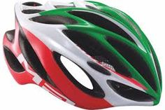 Bike helmets are by far, the most important piece of cycling gear you'll need. Not only, in most places, it's the law to wear one, but their sleek and lightweight design, combined with impact resistant materials will protect your head and brain from injury in any unfortunate topple.