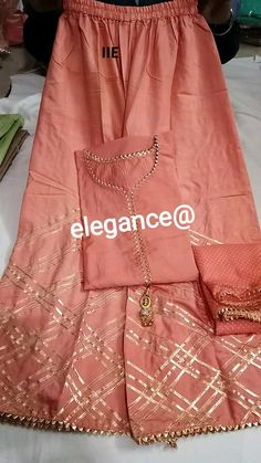 Pin on Pakistani dress design Pin on Pakistani dress design Pakistani Fashion Casual, Pakistani Dresses Casual, Pakistani Dress Design, Pakistani Girl, Indian Dresses, Salwar Designs, Kurta Designs Women, Kurti Designs Party Wear, Dress Neck Designs