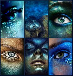 #colors #inspiration #Esthétique   #beautiful #collage