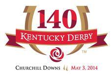 2014 Kentucky Derby & Oaks - Derby Weekend - #powersheets