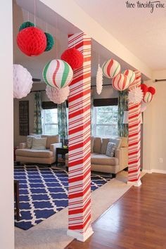 Gingerbread first birthday party! Perfect for a December birthday! party decorations Gingerbread First Birthday Party Holiday Party Themes, Christmas Party Decorations, Christmas Themes, Birthday Party Decorations, Party Ideas, Birthday Ideas, Gingerbread Decorations, Birthday Photos, Holiday Ideas