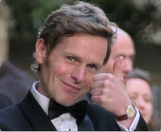 Endeavour Morse, Shaun Evans, James Norton, Hall Pass, Love My Husband, Murder Mysteries, New Love, Best Actor, Detective