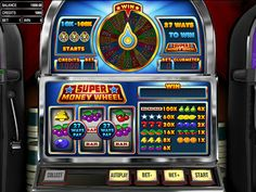 New Roulette System 2017