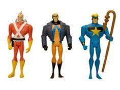 DC Universe Exclusive Justice League Unlimited Fan Collection Action Figure 3Pack Adam Strange, Animal Man Star Man Mattel,http://www.amazon.com/dp/B005PQ3H54/ref=cm_sw_r_pi_dp_Lcfttb03N1XJG1CN