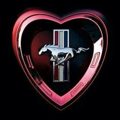 How much do you love your Ford Mustang?