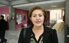 La Comisión Nacional de Honestidad y Justicia del Partido MORENA dictaminó la noche de este lunes, el actuar de la Diputada con licencia Eva Cadena Sandoval. La queja fue presentada por el propio d…