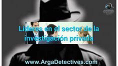 Cubas de la Sagra -Madrid  ¿Necesita un Detective Privado en Cubas de la...