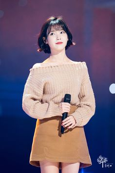 dedicated to female kpop idols. Kpop Fashion, Fashion Outfits, Womens Fashion, Korean Short Hair, Wang So, Celebrity List, Stage Outfits, Korean Actresses, Asian Style