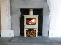 c5 charnwood - Google Search Stoves, Hearth, Family Room, Lounge, Google Search, Home Decor, Living Room, Log Burner, Airport Lounge