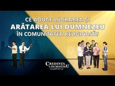 Gospel film 'Geloof in God' Christian Movies, Christian Music, Praise And Worship Songs, Tagalog, Movies 2019, Christen, Faith In God, News Songs, Pray