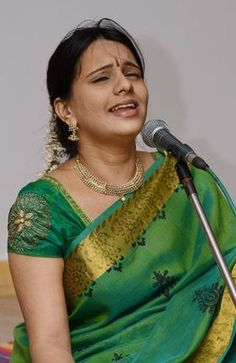 India s Musical History