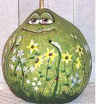 100_1362 Toad Gourd he is soooooo cute!
