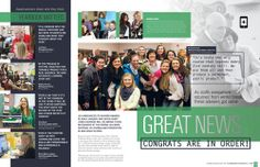 Herff Jones Yearbook Discoveries is the leading yearbook publisher offering yearbook publishing ideas and yearbooks tips for yearbook staff and students.
