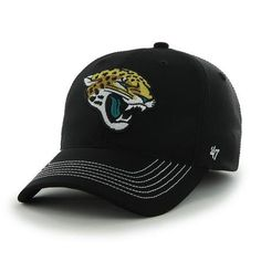03837182aa50b Jacksonville Jaguars Apparel Snap back Hats T Shirts Polo Stickers