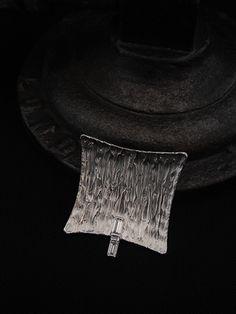 ZORRO Order Collection - Pendant - 191